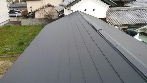 10屋根葺き替え後201411Pb