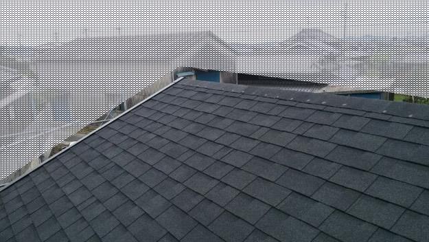 5屋根葺き替え後201408三木市A