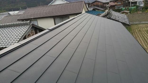 9屋根葺き替え後201411Pb