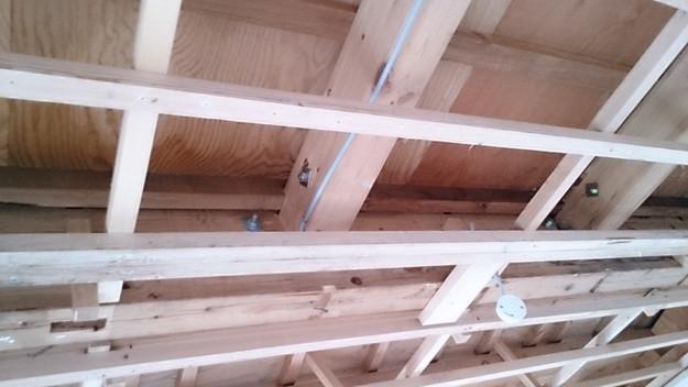 waterproofing-check201410T11