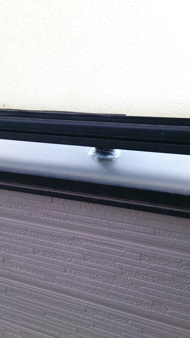 waterproofing-check201410T4