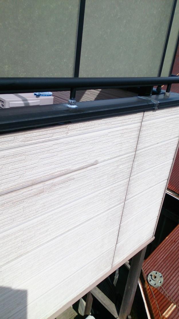 waterproofing-check201410T6