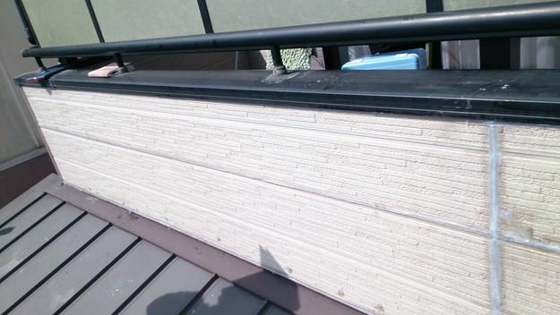 waterproofing-check201410T7
