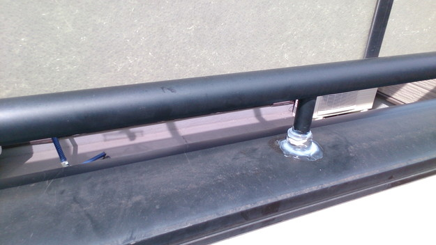 waterproofing-check201410T9