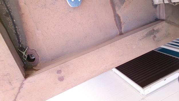 waterproofing-check201410m