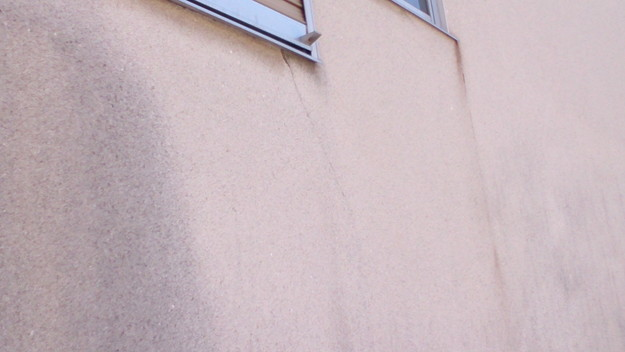 waterproofing-check201410p