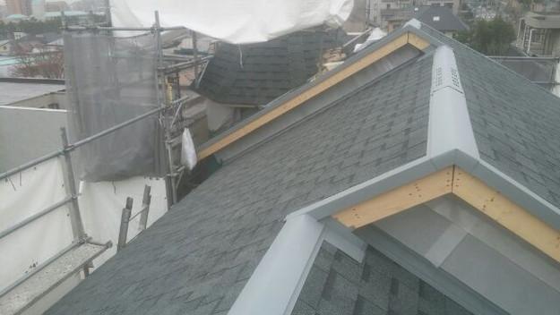 1425125614474屋根裏換気システム
