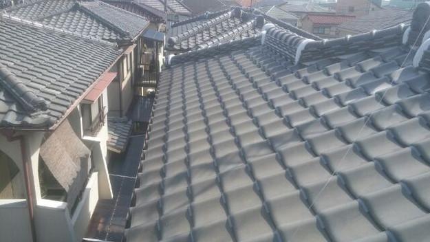 1427073195668_1屋根修理完了写真