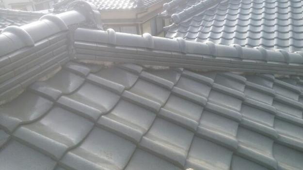 1427073682506屋根修理前現況写真