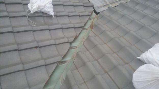 1427073737928屋根修理前現況写真