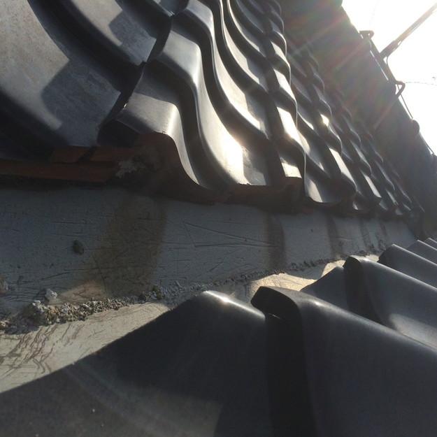 1427192922649屋根修理前現況写真