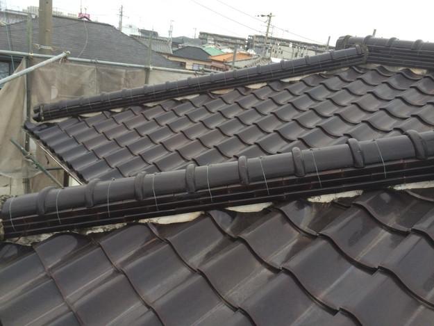 1427192970082屋根修理前現況写真