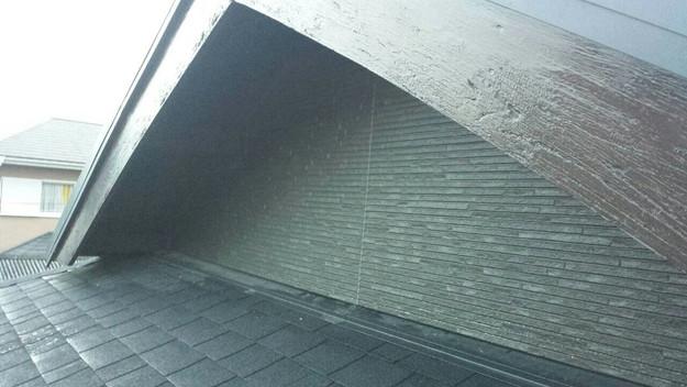 1427521803770外壁サイディングリフォーム工事完了の写真 屋根リフォーム工事 加古川市