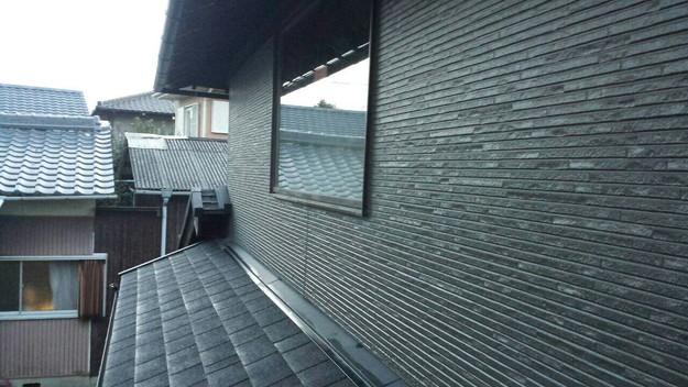 1427521805917外壁サイディングリフォーム工事完了の写真 屋根リフォーム工事 加古川市
