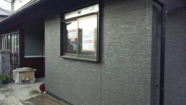 1427521814285外壁サイディングリフォーム工事完了の写真 屋根リフォーム工事 加古川市
