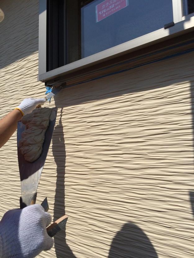 外壁サイディング工事1430706728002
