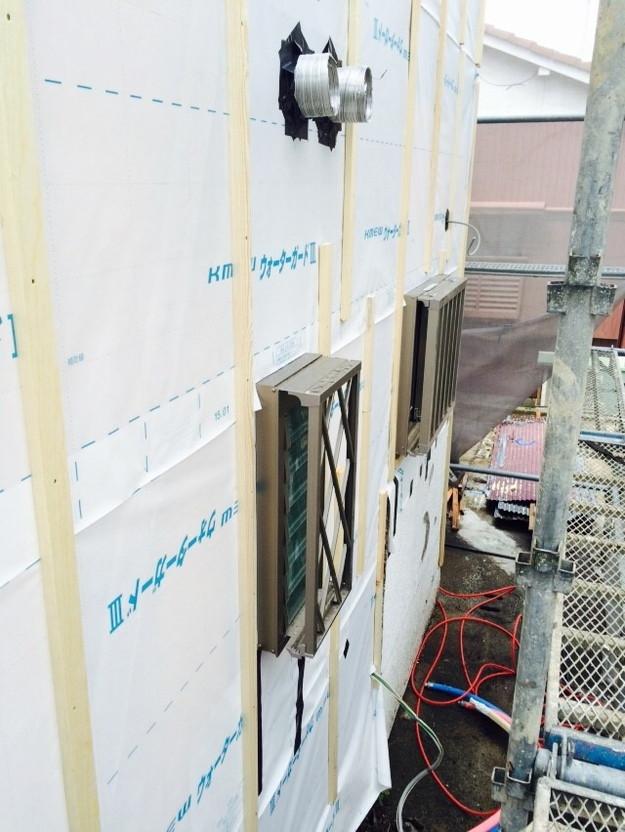 外壁サイディング工事1430706744394
