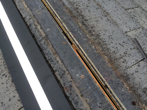 雨漏り修理箇所1428406171589