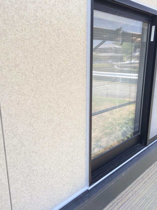 外壁サイディングリフォーム工事1434072127387