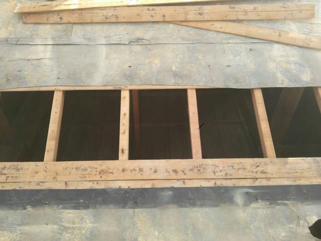 屋根補強1430704469128