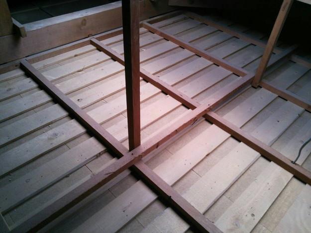 屋根補強1430704473696