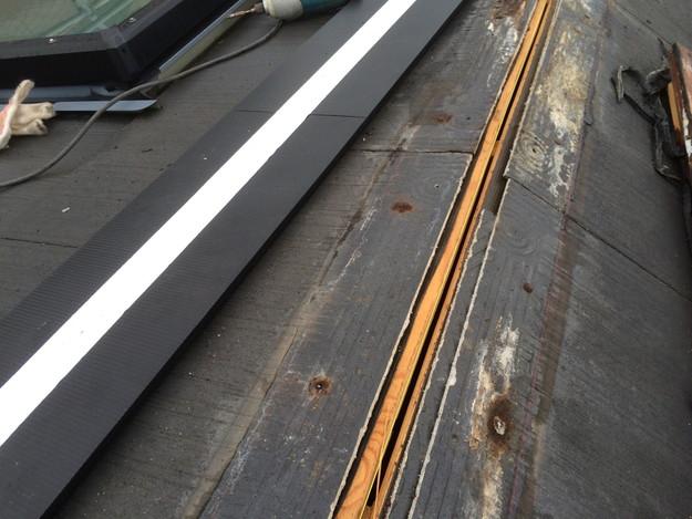 雨漏り修理箇所1428406166641