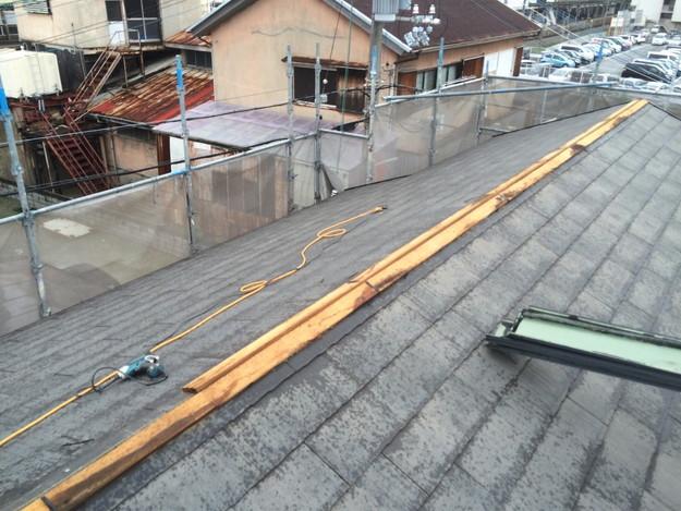雨漏り修理箇所1428406168806