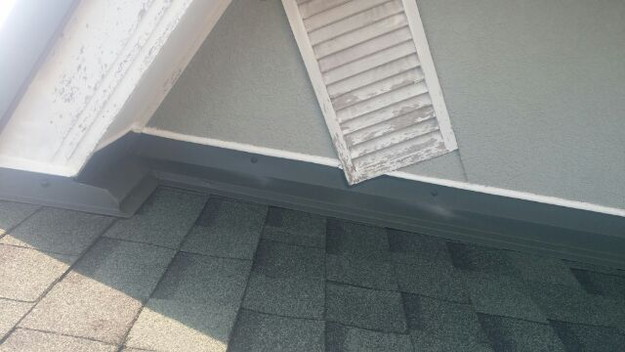 屋根リフォーム工事完了写真1438564035898