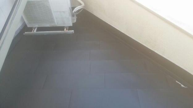 屋根リフォーム工事完了写真1439092765082