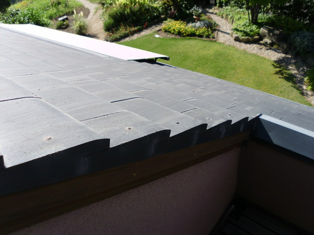 施工前雨漏り修理ケラバ箇所DSCI0144