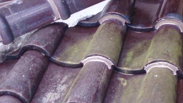 雨漏り修理雨漏り点検DSC_1237