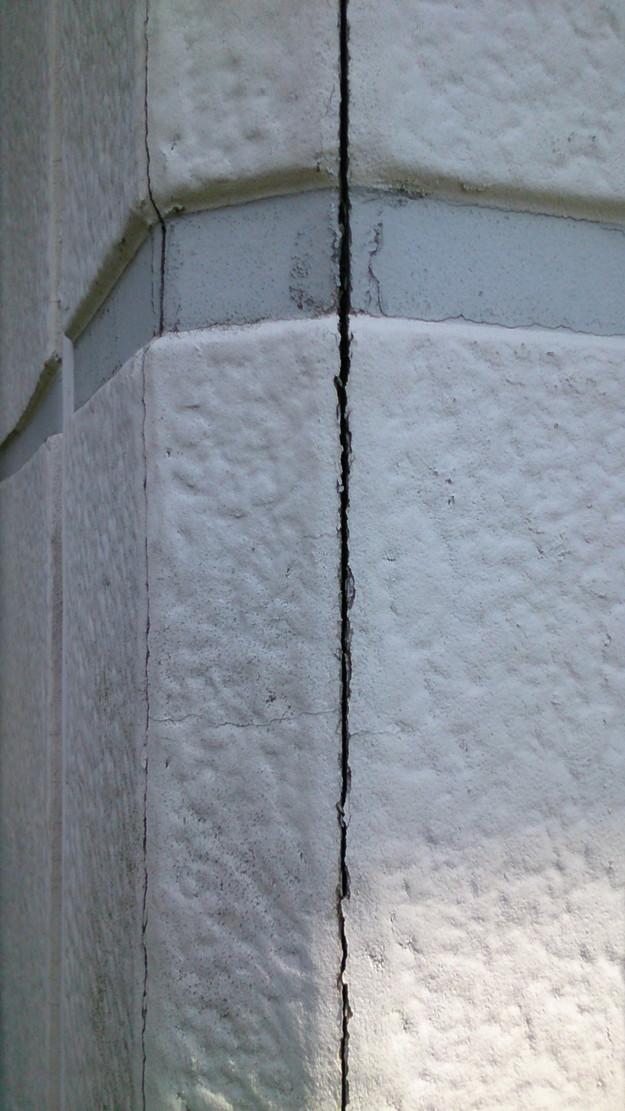 雨漏り修理雨漏り点検DSC_1312
