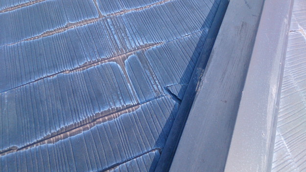 雨漏り修理雨漏り点検DSC_0947