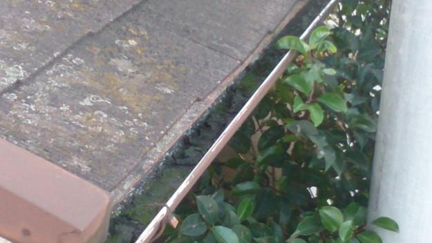 雨漏り修理雨漏り点検DSC_1419