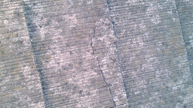 雨漏り修理雨漏り点検DSC_1448