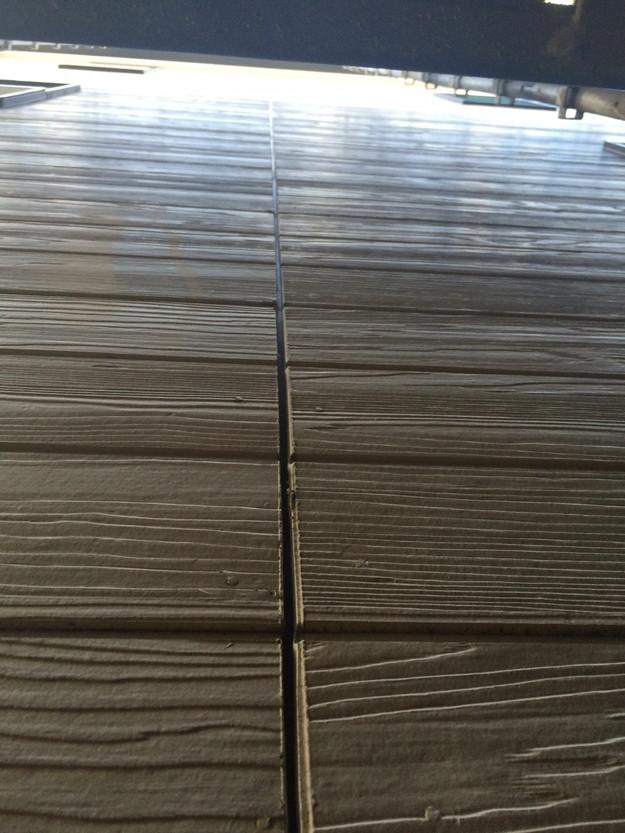 外壁防水コーキング工事1447477609513