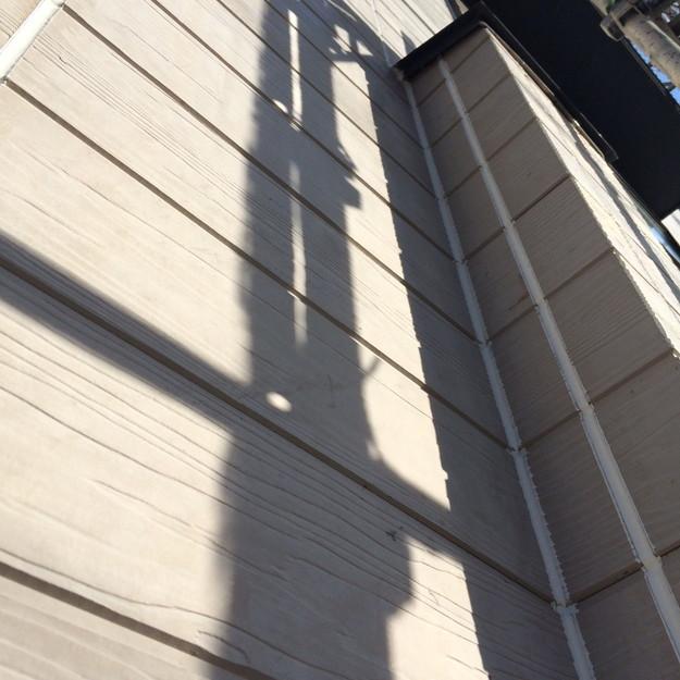 外壁防水コーキング工事1447477619443