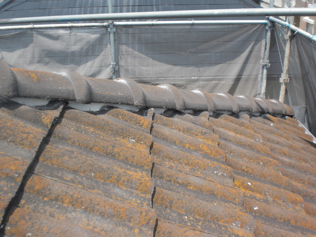 屋根修理4CIMG1540