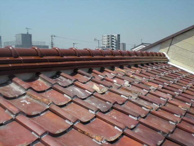 屋根修理5CIMG1553