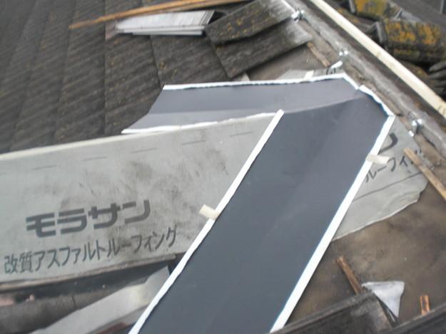 屋根板金CIMG1925