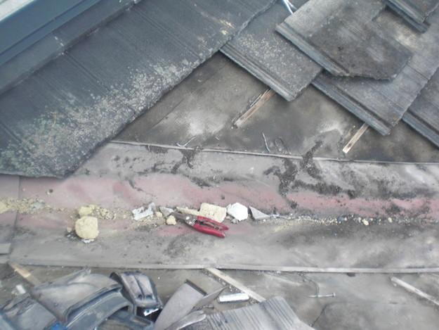 屋根板金CIMG1945