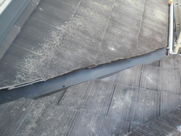 屋根板金CIMG1961