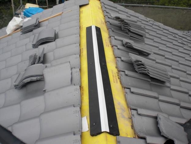 瓦葺き替えCIMG1660