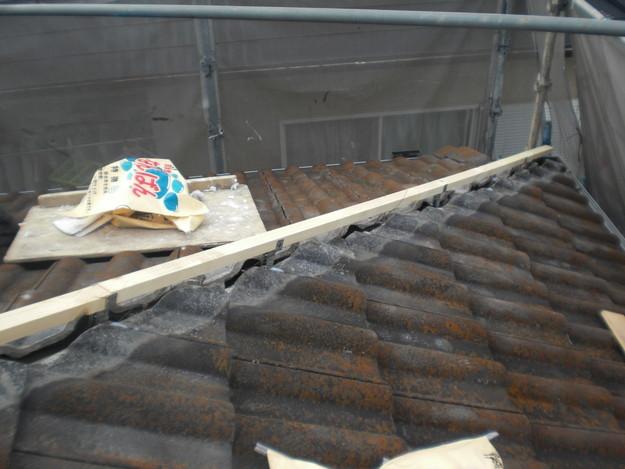 屋根修理1CIMG1530