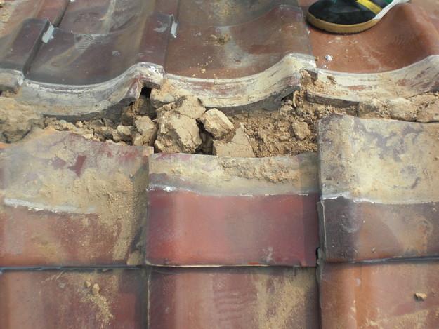 屋根修理1CIMG1546
