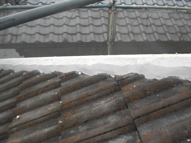 屋根修理2CIMG1536