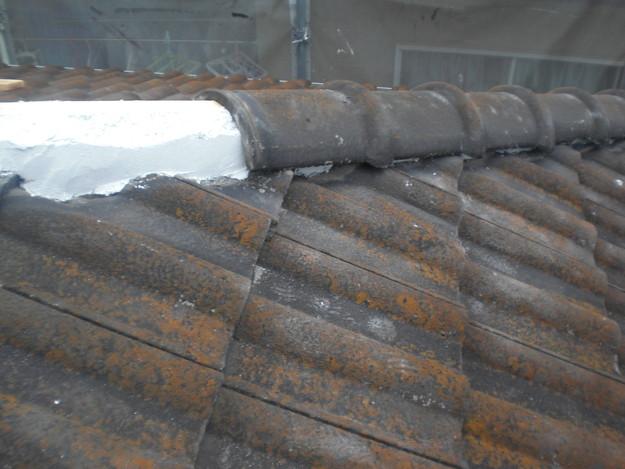 屋根修理3CIMG1534
