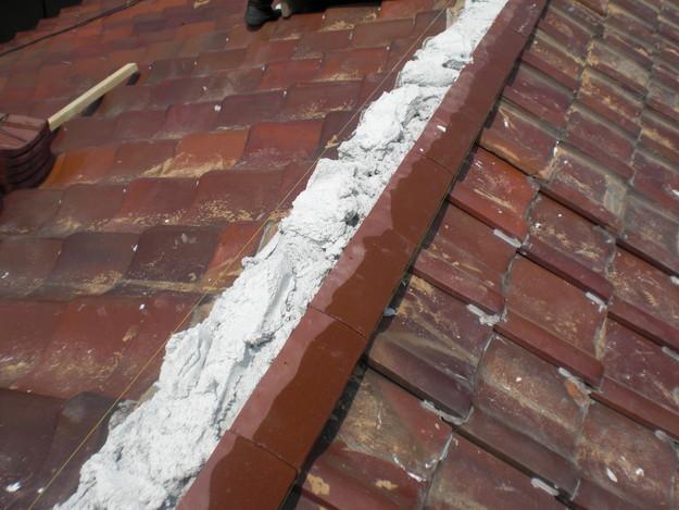 屋根修理3CIMG1550