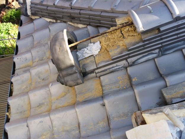 屋根修理DSCI0505