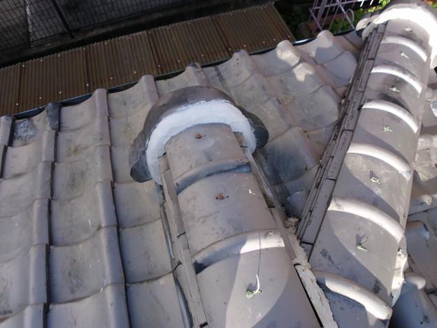 屋根修理DSCI0507